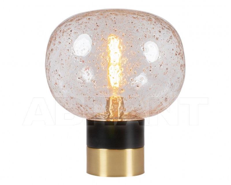 Buy Table lamp BOLHAS Versmissen 2020 BOLHASTABLE1
