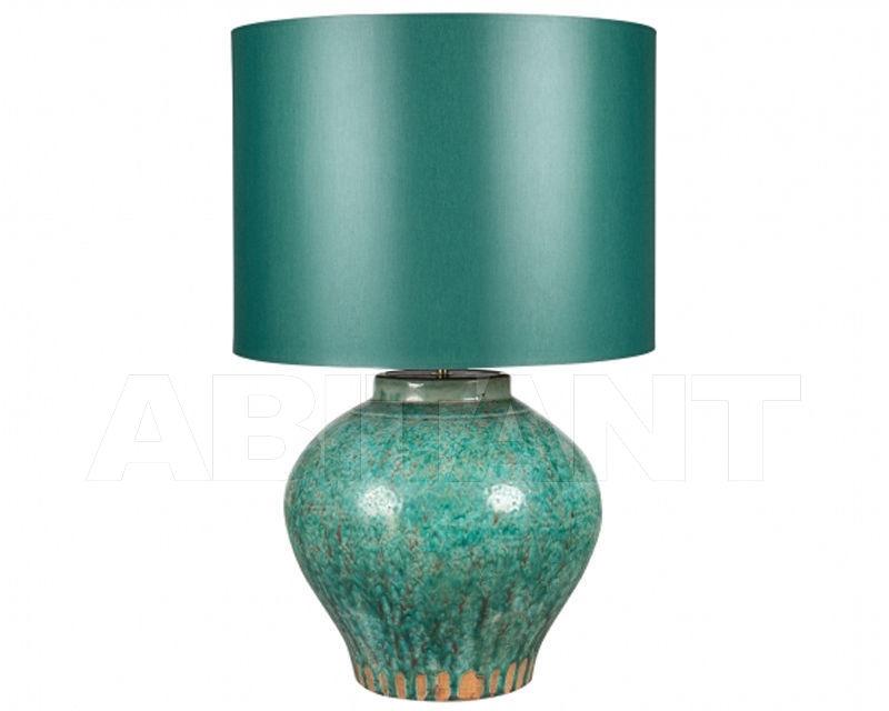 Buy Table lamp Versmissen 2020 MX19LAMP