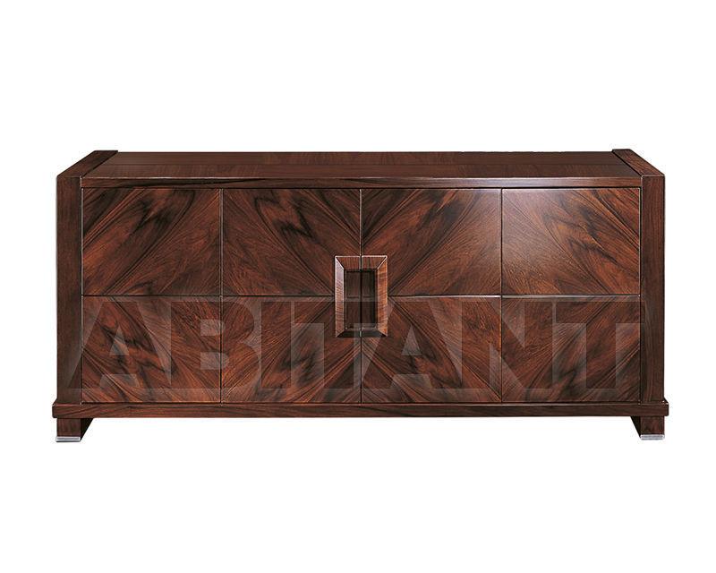 Buy Comode Giorgio Collection Paradiso 6100