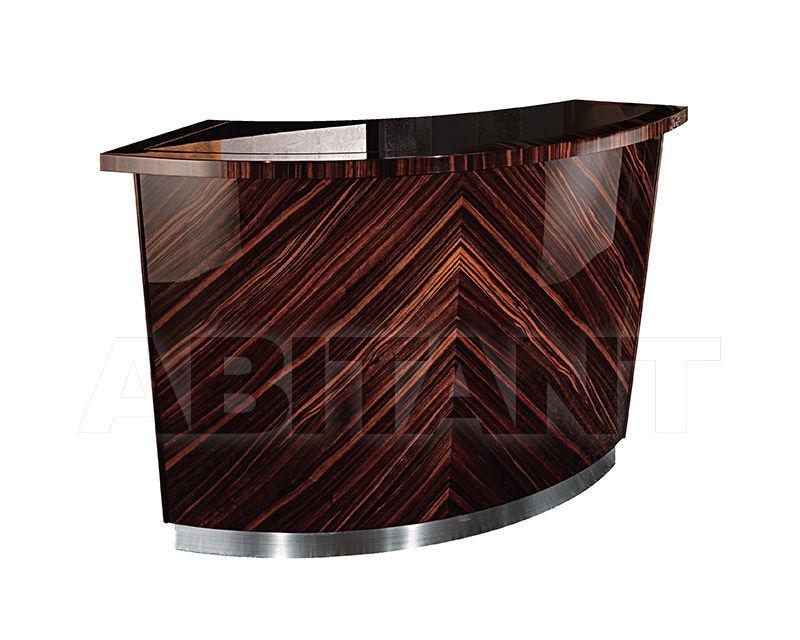Buy Bar Giorgio Collection Luna 800/90