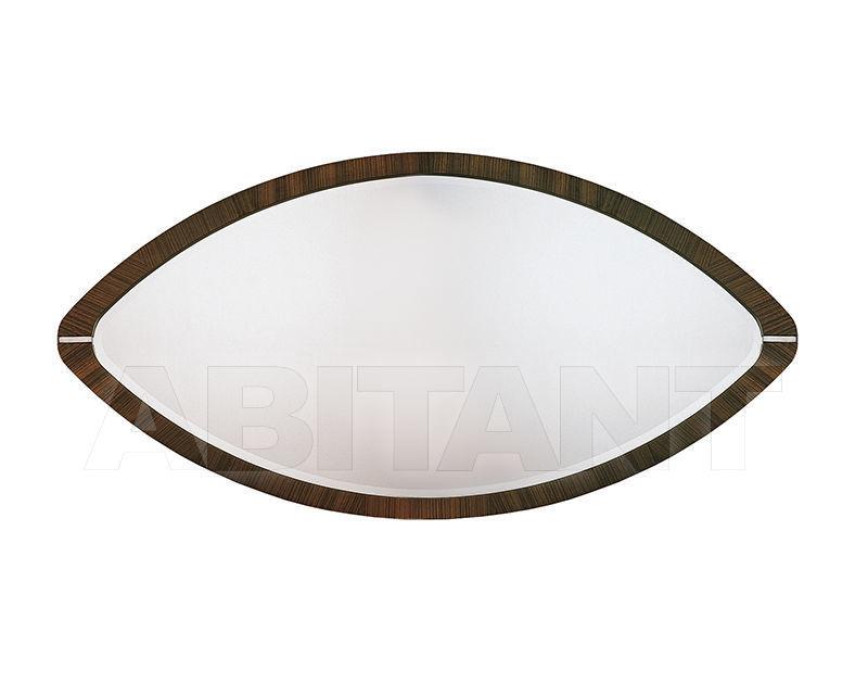 Buy Wall mirror Giorgio Collection Vanity 960