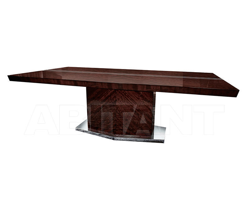 Buy Dining table Giorgio Collection Vogue 5000