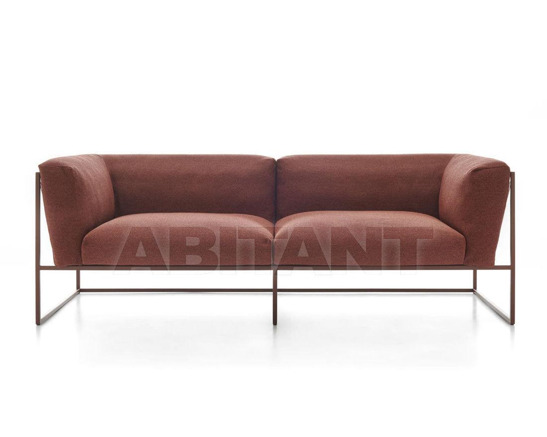 Buy Sofa ARPA MDF Italia 2020 F063931