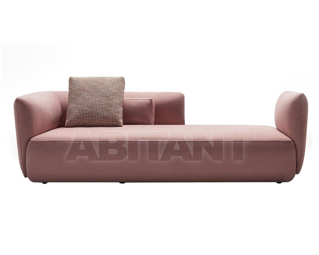 Buy Sofa COSY MDF Italia 2020 F063906