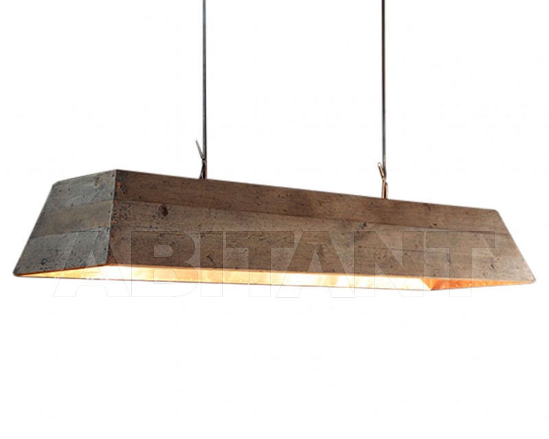 Buy Light WOODEN Versmissen 2020 M553