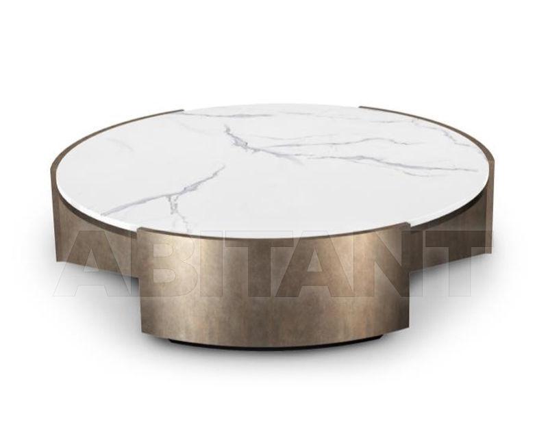 Buy Coffee table Tonino Lamborghini by Formitalia Group spa 2020 TL-2170