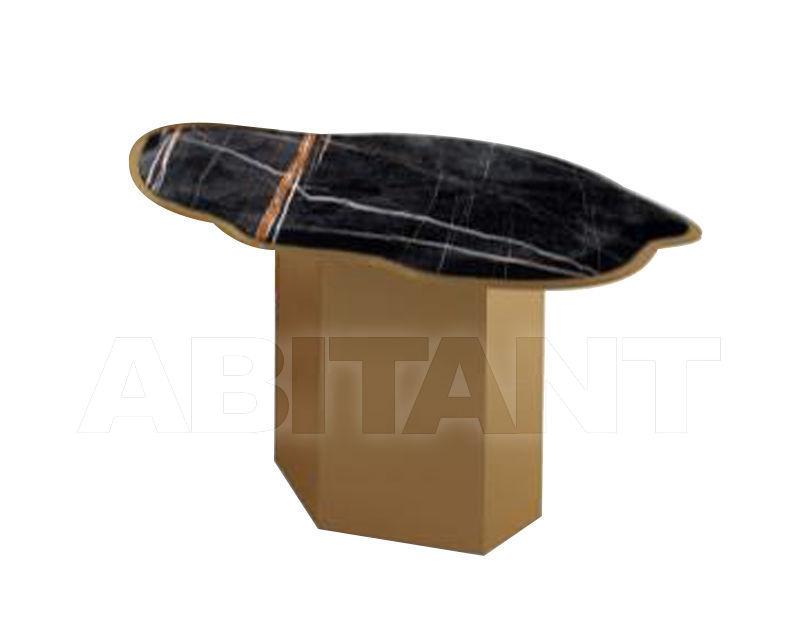 Buy Coffee table Tonino Lamborghini by Formitalia Group spa 2020 TL-2510 40h