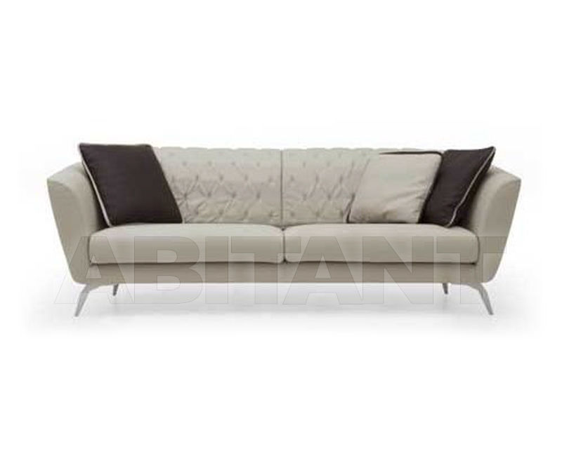 Buy Sofa Tonino Lamborghini by Formitalia Group spa 2020 BANUS Sofa