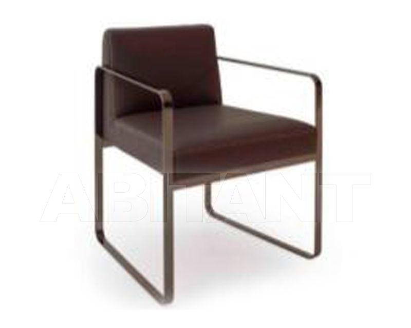 Buy Armchair Tonino Lamborghini by Formitalia Group spa 2020 BANUS Chair