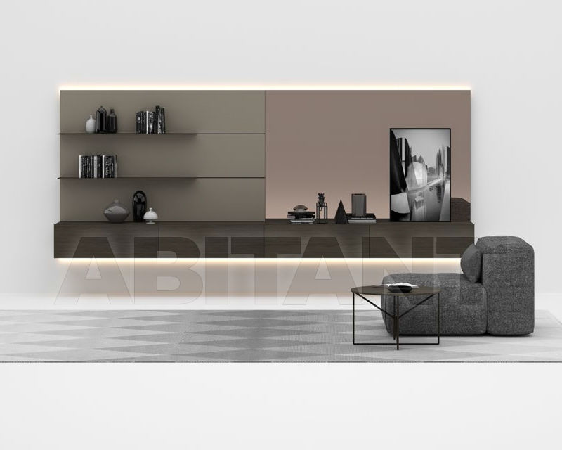 Buy Сomposition Presotto 2020 MOOD N.3