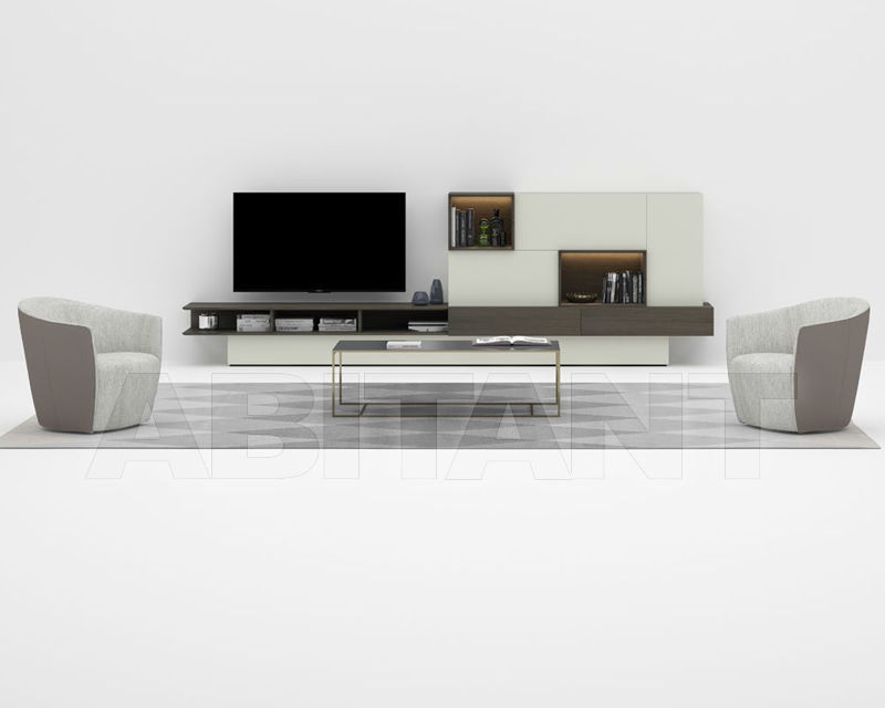 Buy Modular system Presotto 2020 MOOD N.19