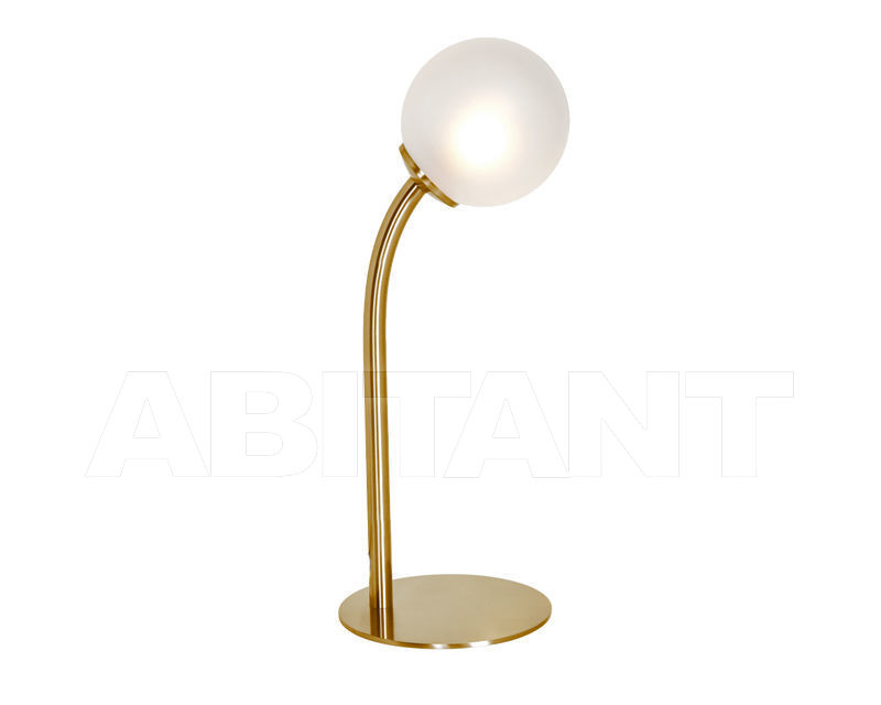 Buy Table lamp PATTY Pedret 2020 1773-A P9