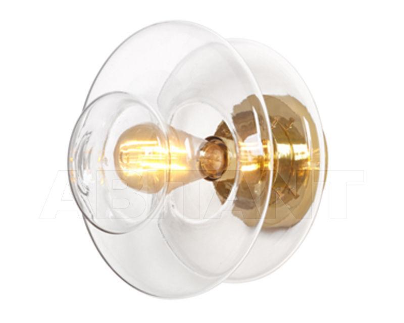 Buy Wall light SOUNDS Pedret 2020 1772-W CC-P0