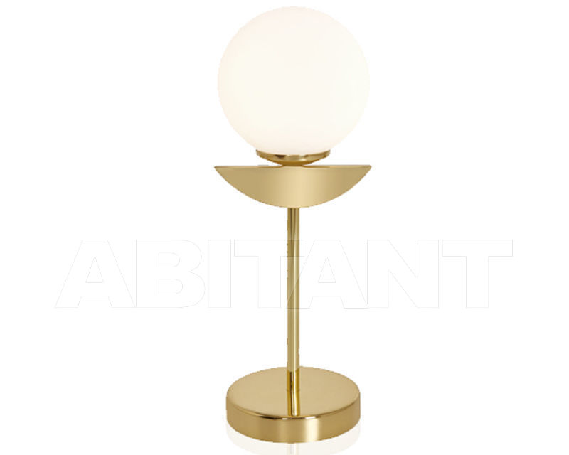 Buy Table lamp SIXTY Pedret 2020 1740-A P9