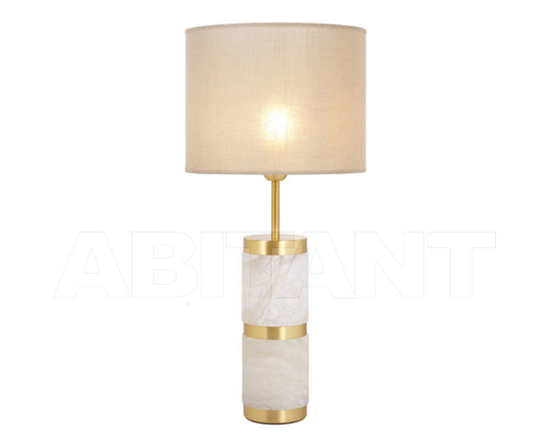 Buy Table lamp STONES SHADE Pedret 2020 1763-A P9+C-20-63