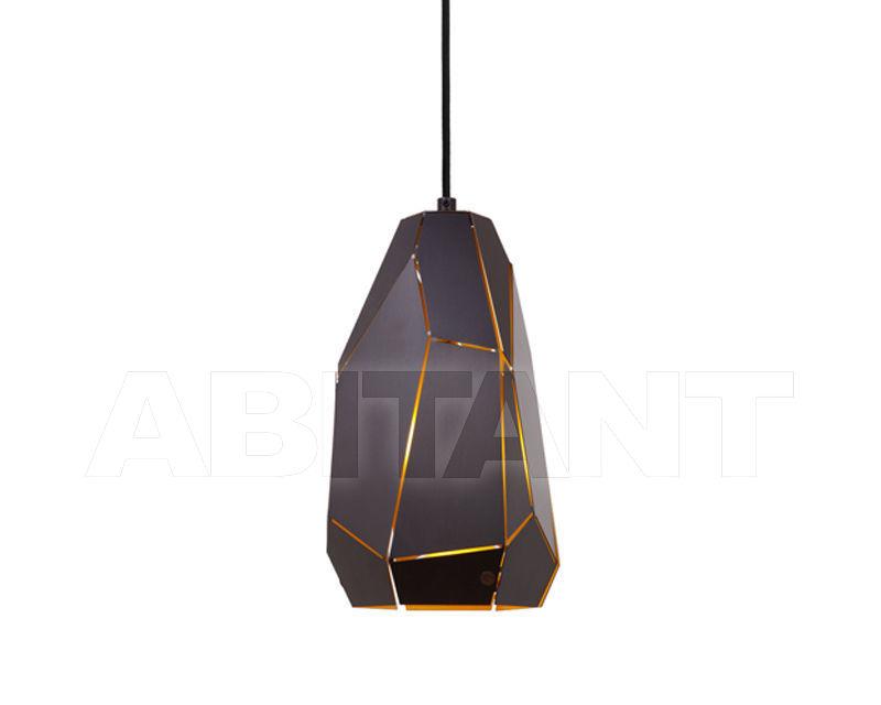 Buy Light TRENCADIS Pedret 2020 1758-PN P10-P9