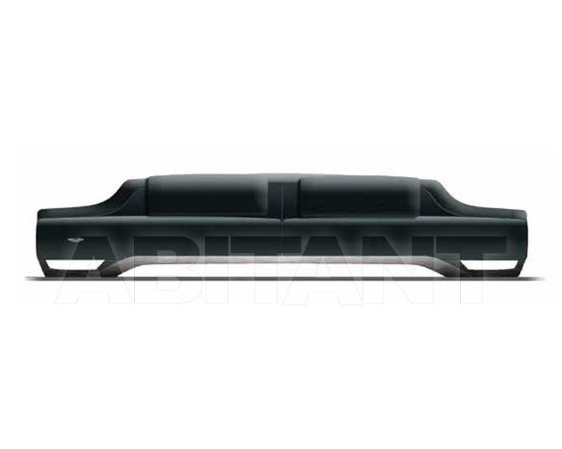 Buy Sofa Aston Martin by Formitalia Group spa 2020 V056 4 seat sofa