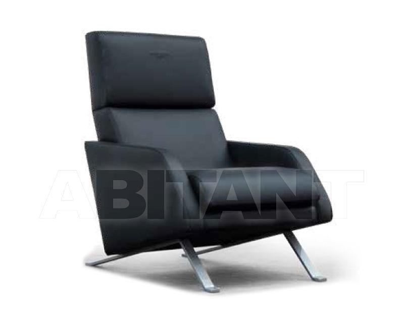 Buy Chair Aston Martin by Formitalia Group spa 2020 V121 Armchair