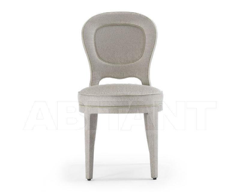 Buy Chair Galimberti Nino 2020 GIB 92B