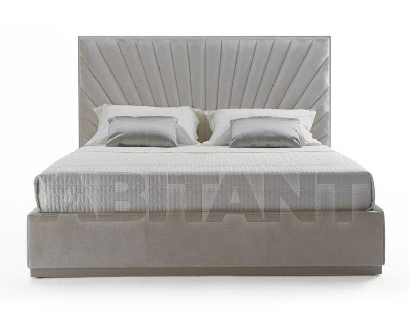 Buy Bed ELLIOT DECÒ Galimberti Nino 2020 ELD 53C