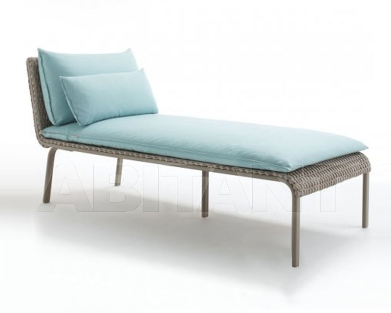 Buy Couch KEY WEST Roberti Rattan 2020 4234