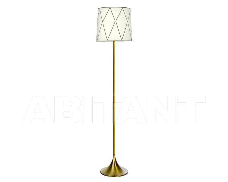 Buy Floor lamp EPOQUE Possoni Illuminazione 2020 555/P