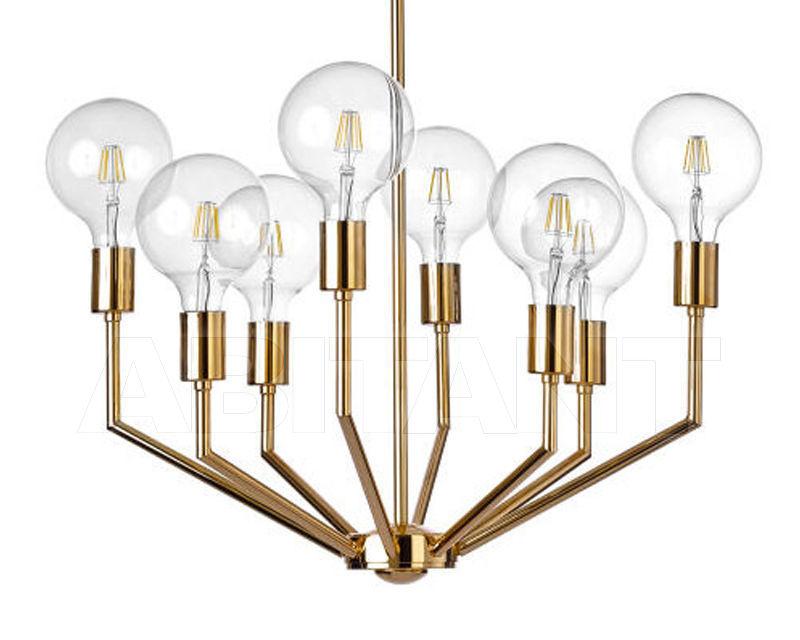Buy Сhandelier ERCULE Possoni Illuminazione 2020 557/8