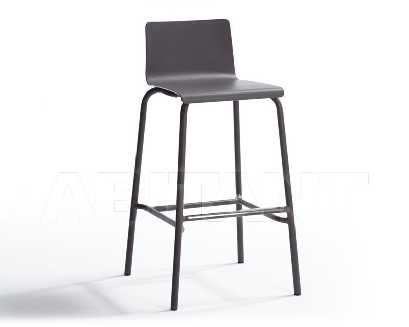 Buy Bar stool SAMBA RIO Roberti Rattan 2020 9772