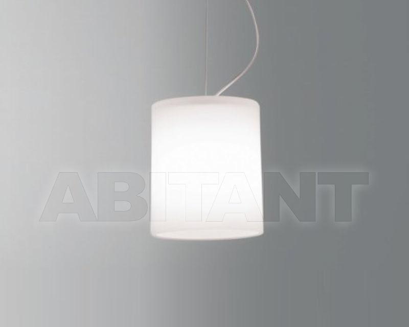 Buy Light FOKUS Egoluce 2020 1148