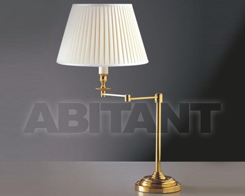 Buy Table lamp Egoluce 2020 2003