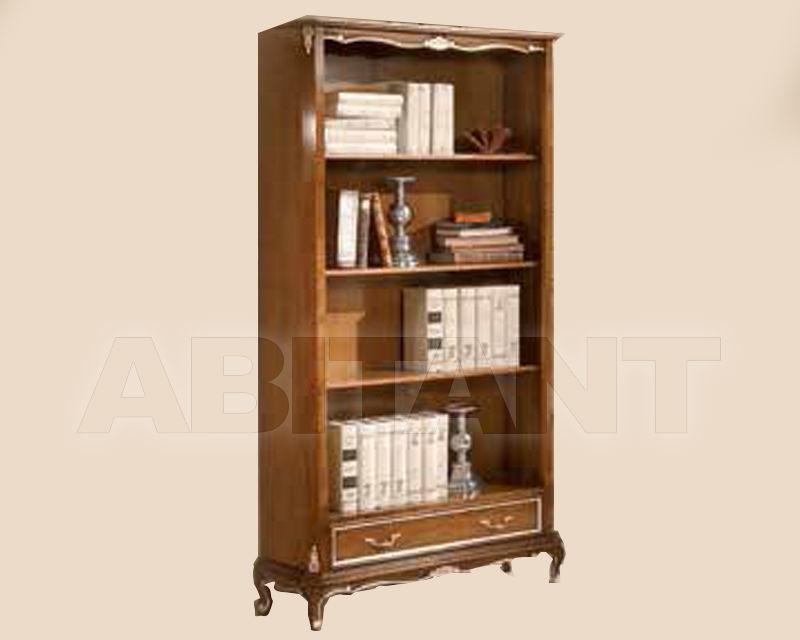 Buy Bookcase Italexport  2020 5112