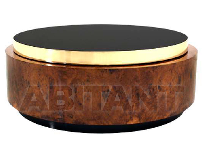 Buy Coffee table Umos 2020 113198
