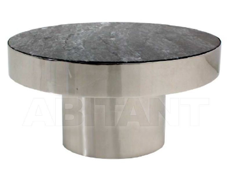 Buy Coffee table Umos 2020 113201