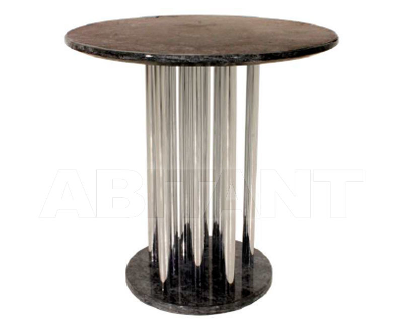 Buy Side table Umos 2020 112817