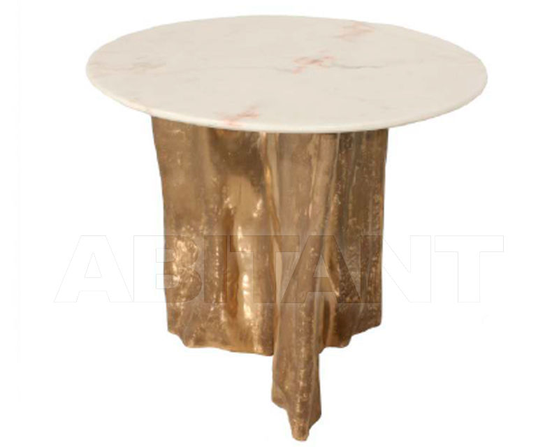Buy Сoffee table Umos 2020 112160G