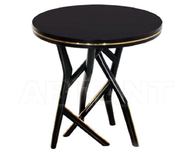 Buy Сoffee table Umos 2020 113137