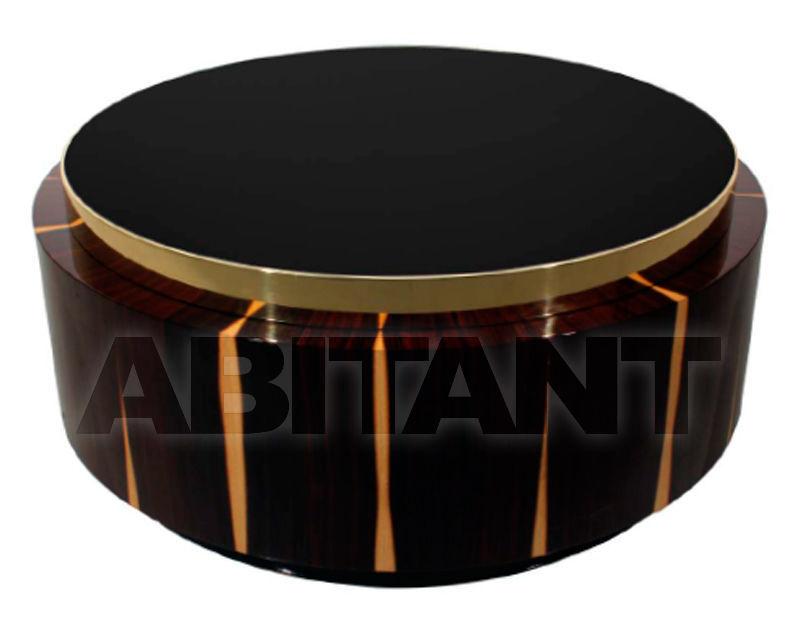 Buy Coffee table Umos 2020 113062