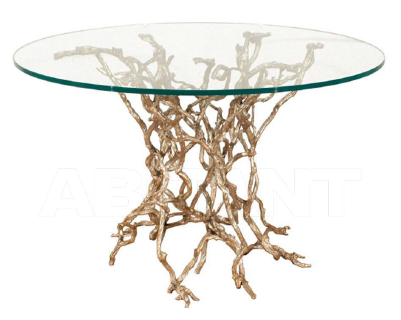Buy Dining table Umos 2020 150054