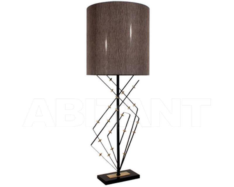 Buy Table lamp Umos 2020 113081