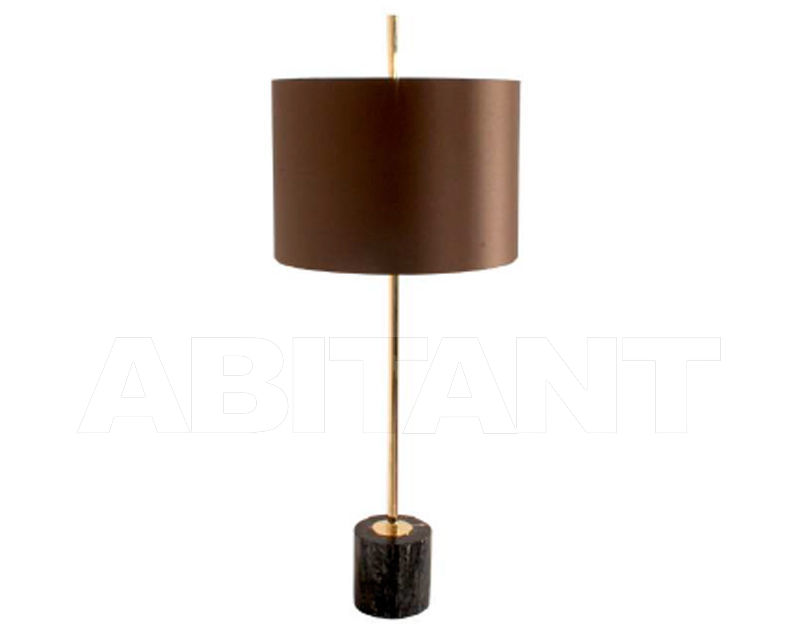 Buy Table lamp Umos 2020 112915