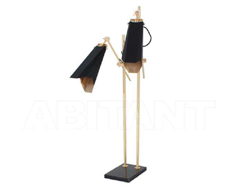 Buy Table lamp Umos 2020 112683