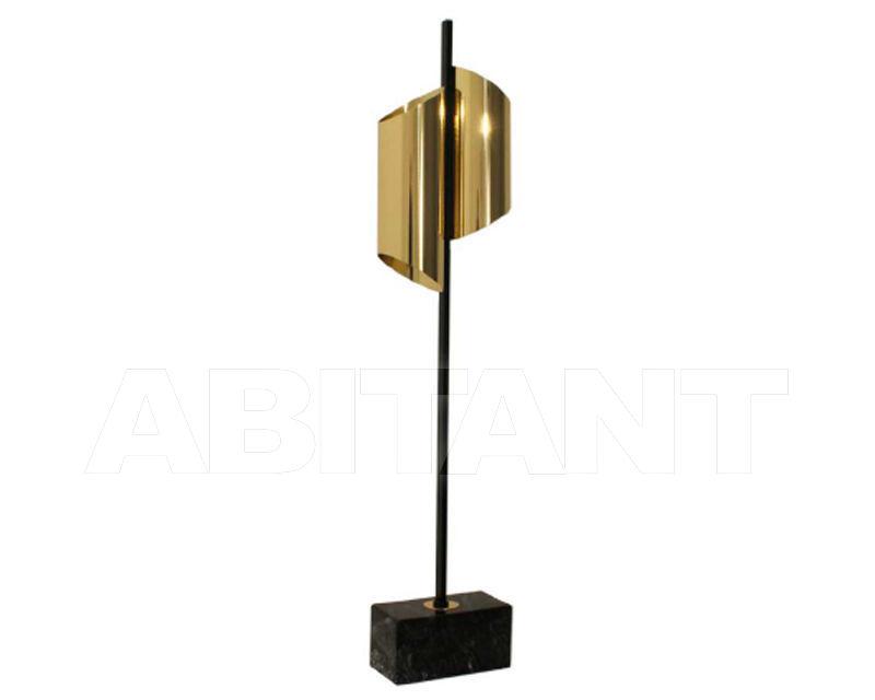 Buy Table lamp Umos 2020 113204