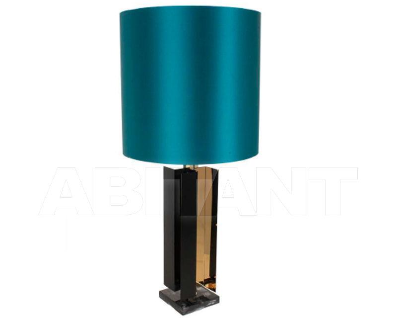 Buy Table lamp Umos 2020 113249