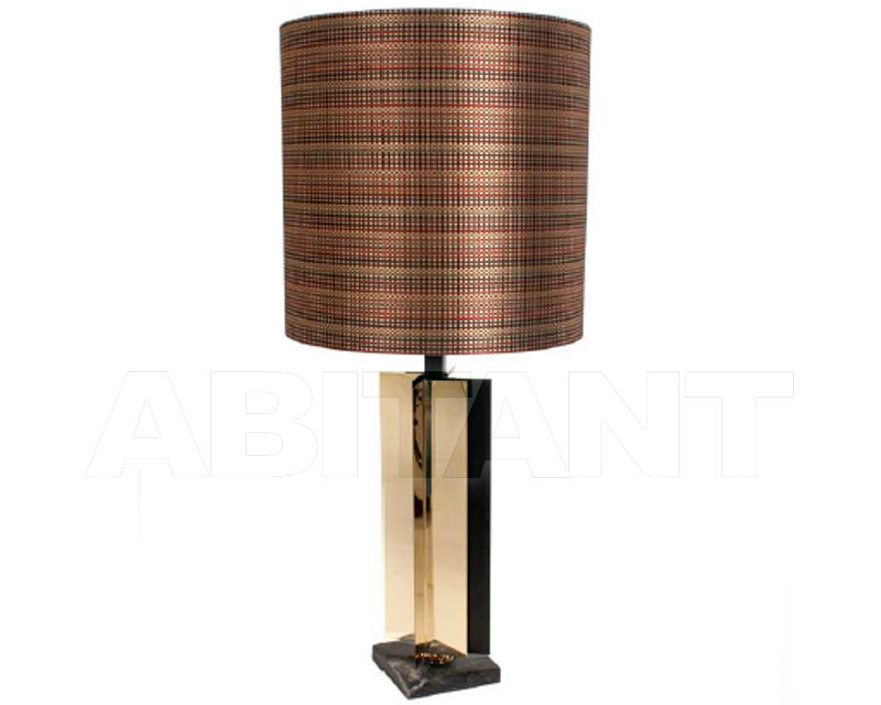 Buy Table lamp Faces Umos 2020 113253
