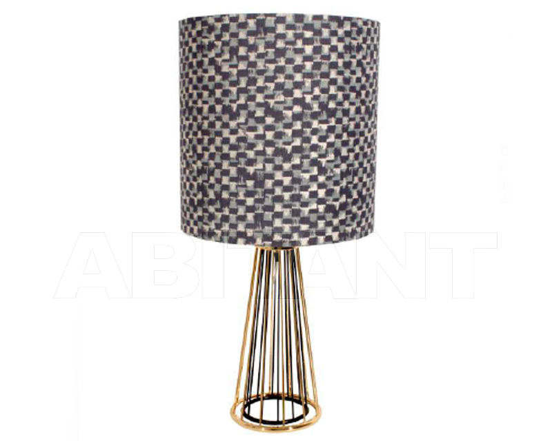 Buy Table lamp Fill Umos 2020 113256