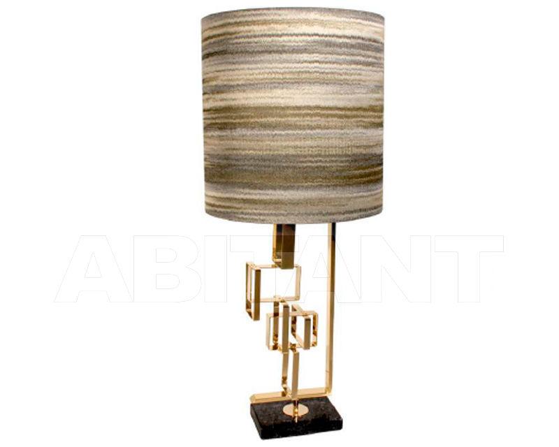 Buy Table lamp Balance Umos 2020 113262