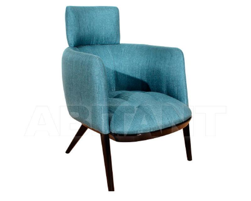 Buy Chair Jobim Umos 2020 113330