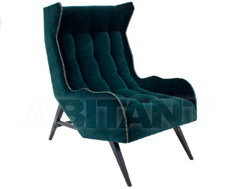 Buy Chair Amstrong Umos 2020 111292L