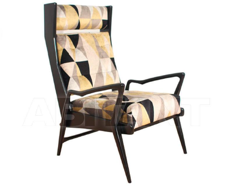 Buy Chair Mingus Umos 2020 113332