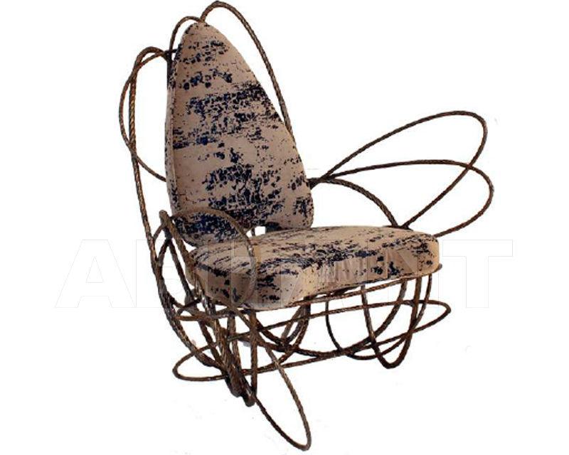 Buy Chair Hunter Umos 2020 150136A
